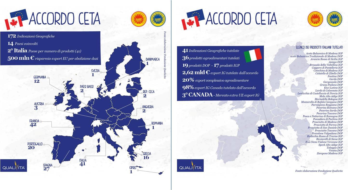 20161102_CETA