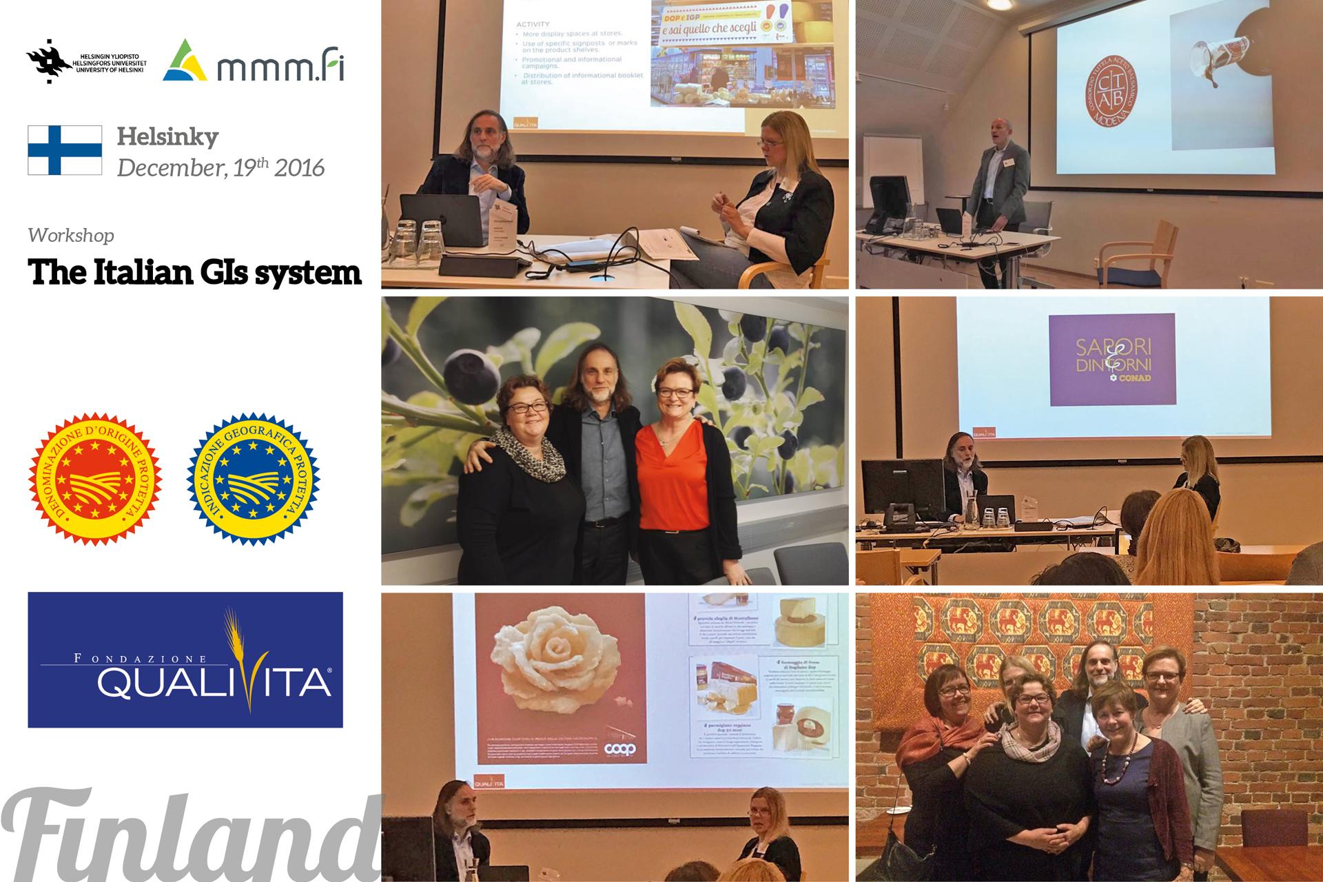 20161221-Finlanda-FB