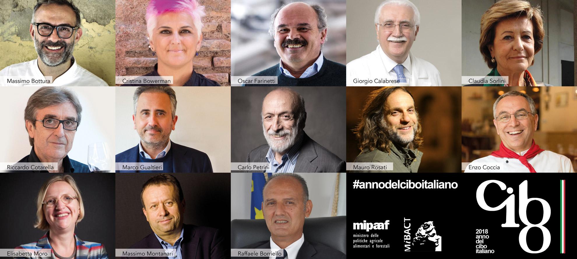 Anno-del-Cibo-Italiano-MauroRosati-1024x461