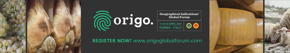 Banner-Pagina-Origo