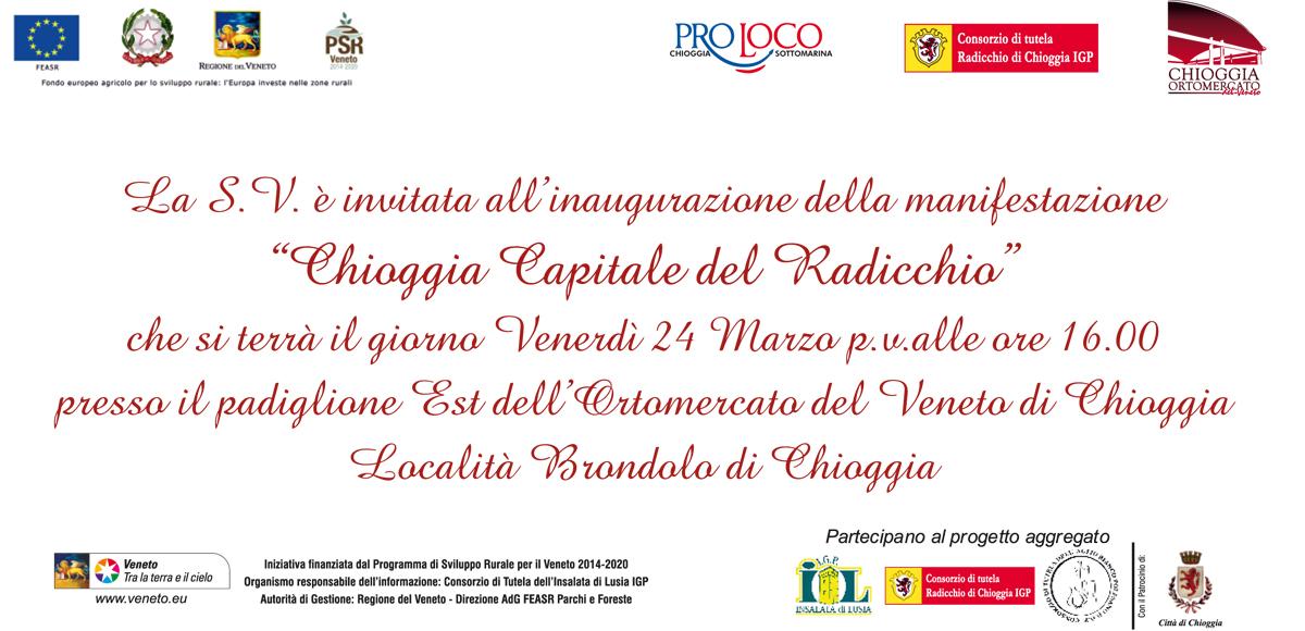 Chioggia-Capitale-del-Radicchio---Invito-inaugurazione-2017