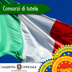 Consorzi-tutela-IT