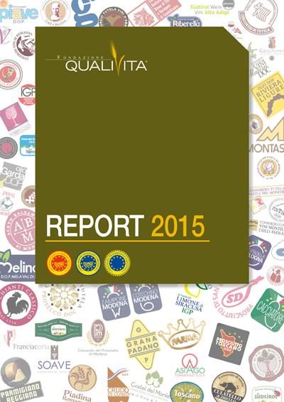 Copertina_Report_2015_600