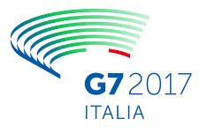 G7_italia