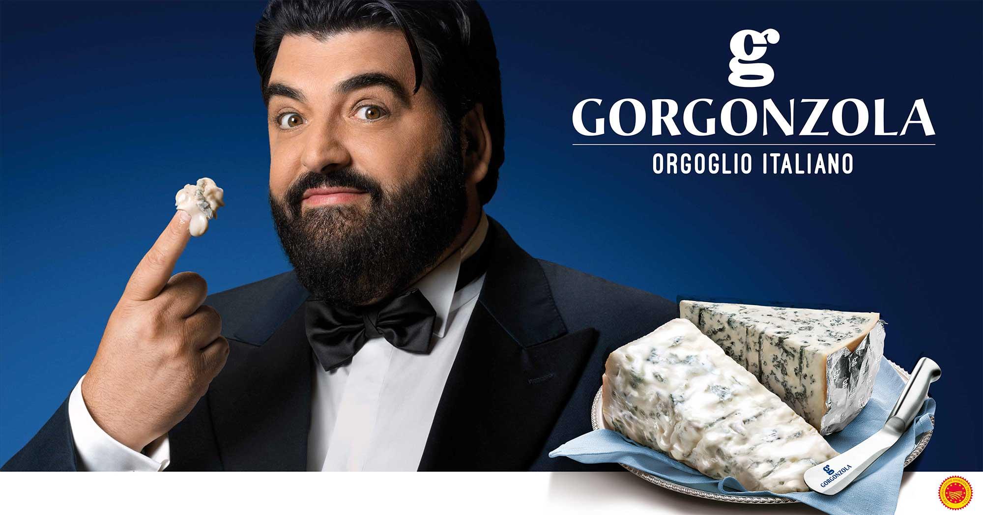 Gorgonzola_horiz