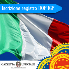 Iscrizione-DOP-IGP IT