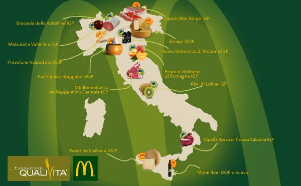Mappa-Prodotti-McD