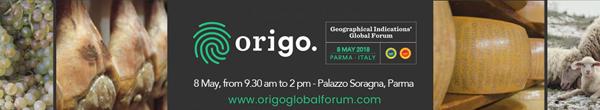 Origo2018-NL