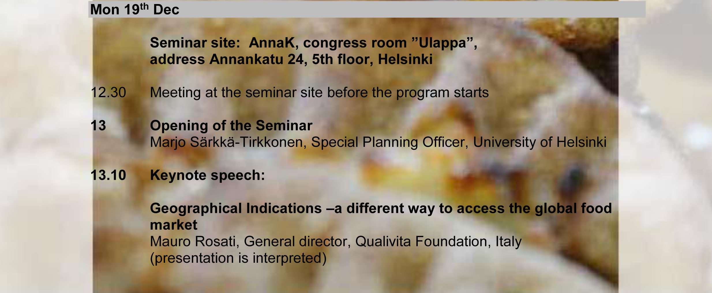 Program_Finland-1