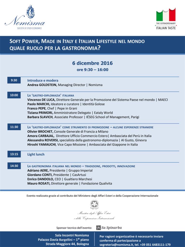 Programma-conferenza-MAECI-6-dicembre-16