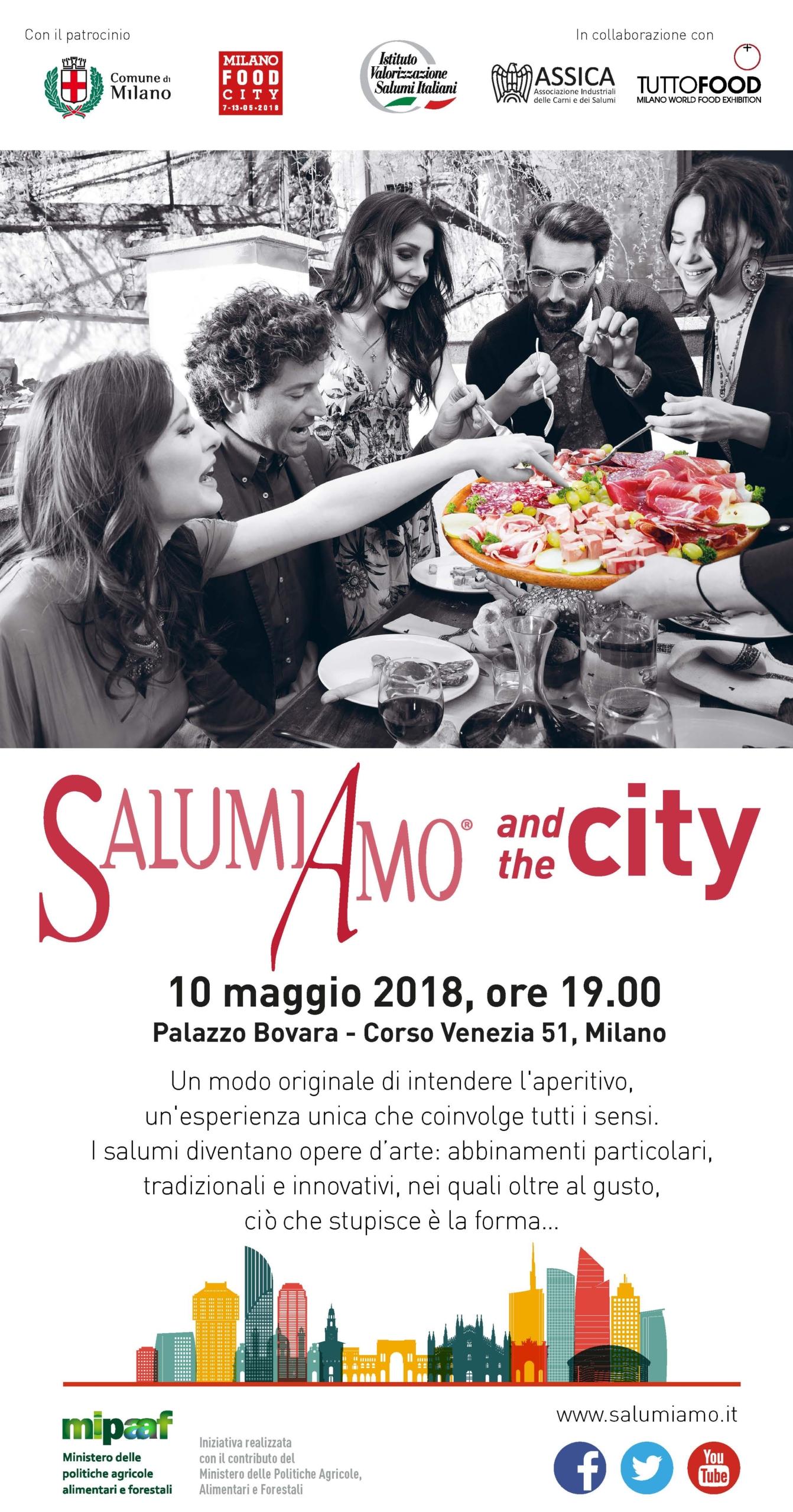 invito_SalumiAmo 10 maggio 2018