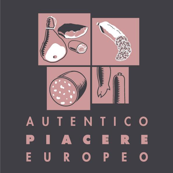 logo_autentico_piacere_europeo