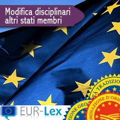 moficihe-disciplinari-stati-membri