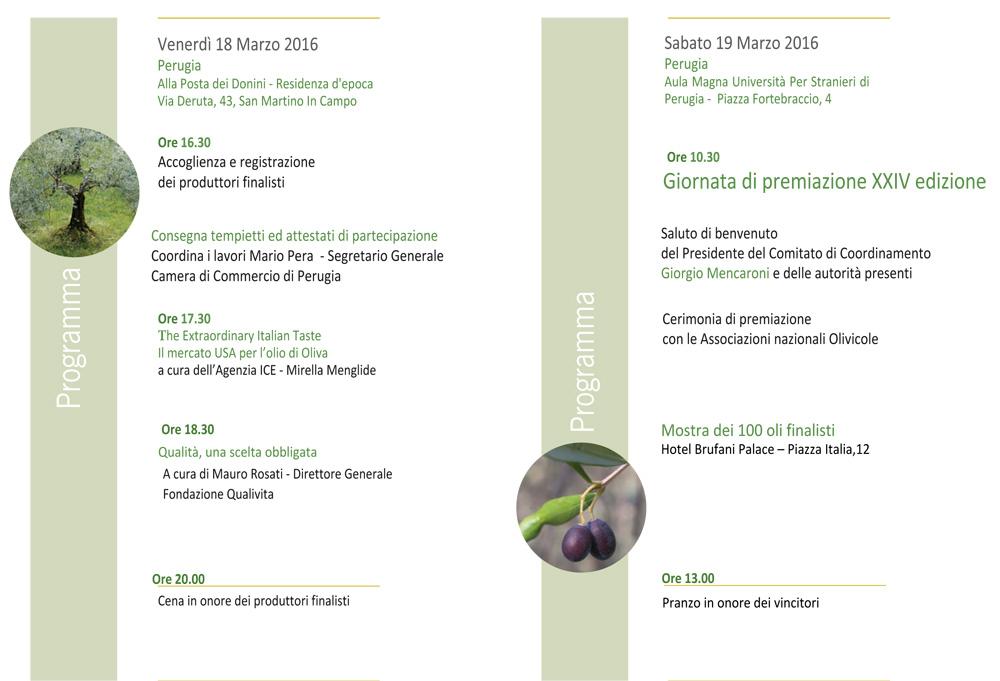 programma-Ercole-2016-def-2