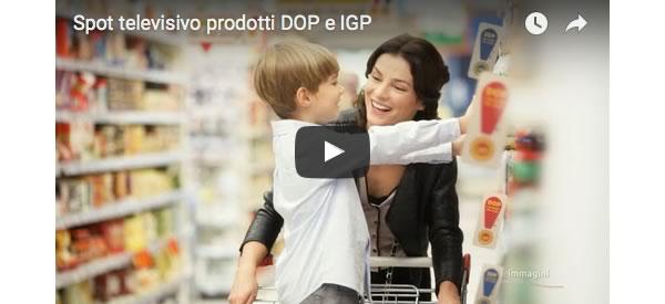 Spot-televisivo-DOP-IGP